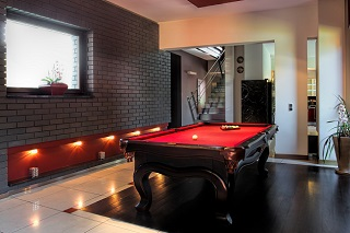 pool table installations in saginaw content