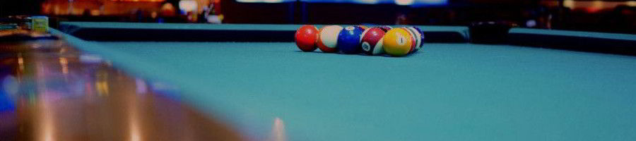 pool table refelting in saginaw featured