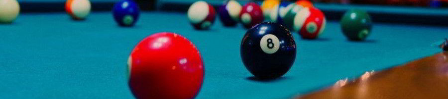 saginaw pool table moves featured